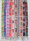 Betty Boop Lanyard NEW - UK Seller - Keyring ID Holder Phone Strap £2.75 GBP