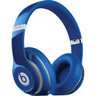 Beats by Dr. Dre Studio 2.0 Over-Ear Headphones all colors