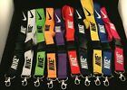 Nike Keychain Lanyard Brand New - Multiple Colors