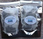 OOLONG TEA BAGS   NONBLEACHED BAGS   no strings - 10, 15  or  30 per package