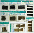 "PICK 1--""HOLLYWOOD""  BRAND  HAIR PINS, BOP PINS  BEAUTY  HAIR CARE & STYLING,"