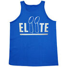 "Eli Manning New York Giants ""Elite"" Tank Top Shirt $15.99 USD on eBay"
