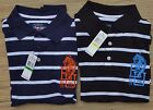 AUTHENTIC ECKO UNLTD. CLASSIC COTTON/POLY BOYS POLO SHIRT SIZES 5 to L LIST $40