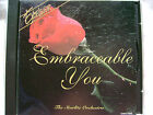 Embraceable You - The Starlite Orchestra (CD 1994)
