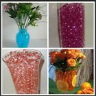 Water Beads Event Vase Filler for Easter, Mothers & Fathers Day, Earth Day