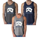 "Mike Conley Memphis Grizzlies ""Masked Assassin"" shirt jersey TANK TOP on eBay"
