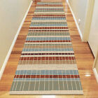 MADISON Floor Hallway RUNNERS RUGS / CARPETS MATS in 80 x 300 cm FREE POSTAGE