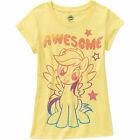 My Little Pony Awesome  T-Shirt Size M L NWT