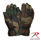 Rothco Insulated Hunting Gloves - 4945