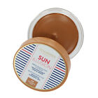 Bourjois Sun Illusion Blurr Skin Perfector Bronzing Primer 18ml