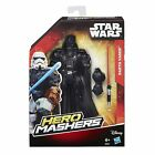 Star Wars Hero Mashers Action Figures - Various Characters - BRAND NEW £13.99 GBP