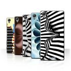 Abstract Art Phone Case/Cover for Sony Xperia X Performance