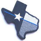 TEXAS MAP TX FLAG PUNISHER US ARMY U.S. TACTICAL PATCHES MILITARY HOOK PATCH *03
