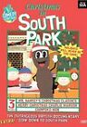 South Park - Christmas In South Park (DVD, 2000) NEW