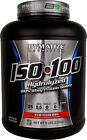 Dymatize ISO-100 Hydrolyzed 100% Whey Protein Isolate 5 lbs
