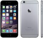 Apple iPhone 6 16GB A1549 AT&amp;T 4G LTE iOS Smartphone Black Silver Gold <br/> USA Seller - Free Shipping - 30 Day Guarantee