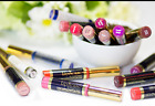 ** LipSense by SeneGence Long Lasting Liquid Lip Colors Full size Fast Shipping