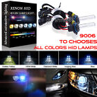 55W Xenon HID Replacement Bulb Light 43K 6K 9006 HB4 For 2005 2008 SCION Tc N1 $19.21 CAD on eBay