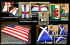 LARGE BEANBAG FLOOR CUSHION BEAN BAG CHAIR BED ENGLAND SCOTLAND WALES USA STARS