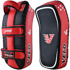 """VELO Weight Lifting 4"""" Suede Leather Belt Back Support Gym Power Strap Training"""