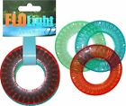 COLORED LENS KIT (red, blue, green) for FloLight, pool self-illuminating light
