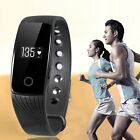 Smartwatch Uhr Watch Bluetooth Armband Tablet Android IOS Windows Smartphone SH