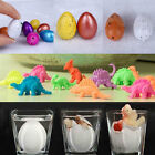 Hatching Growing Dinosaur Add Water Grow Dino Egg Cute Children Toys Gift