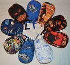 Star Wars Clone Troopers Luke Darth Vader Comics Surgical Hat Cap Scrubs NEW