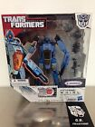 Transformers Generations 30th Whirl Voyager Class New Sealed - Time Remaining: 4 days 2 hours 4 minutes 51 seconds