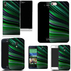 pictured printed case cover for various mobiles z19 ref
