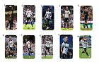 Tottenham Hotspur FC - Phone Case - iPhone 4/4s / 5/5s/5c / 6/6+ 7/7+ /8/8+/ X