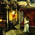 Dream Theater - Images And Words (1992) cd