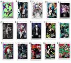 Suicide Squad - iPad Case - Choose - 2/3/4 / AIR / AIR 2 / PRO / MINI 1/2/3/4