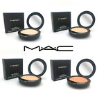 MAC STUDIO FIX POWDER PLUS FOUNDATION 15g 4 Shades UK Stock with Fast Postage
