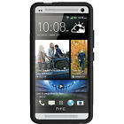 Otterbox Commuter Series Protective Case for HTC One Max, 100% Authentic, NEW
