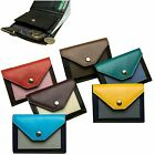 Woman Long Wallet Woman Long Purse Bill Card Slots Genuine Leather 3227C