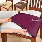 Внешний вид - Stretch Seat Covers SET OF 2  Cover Protector (Spills Stain Torn) Stretchable
