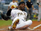 Andrew McCutchen Pittsburgh Pirates Huge Giant Wall Print POSTER on Ebay