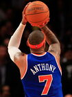Carmelo Anthony New York Knicks Jump Shot Huge Giant Wall Print POSTER on eBay