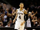 Danny Green San Antonio Spurs Basketball Sport Giant Wall Print POSTER on eBay