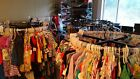 New Wholesale Lots Clothes Free Shipping Kids Children's Girl Boy Women Lot