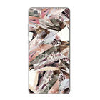 FixedPricefor huawei p8 p9 lite cell phone case soft tpu back cover skins marble pattern
