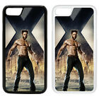 Marvel Wolverine Printed PC Case Cover - S-T2579