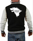 Winter is Coming Jacke Game of Throne Winterfell Serie Stark Fun Tyrion