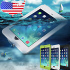 For Apple iPad Mini 1 2 3 FAVOLCANO Waterproof Shockproof Proof Case Cover
