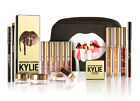 100% AUTHENTIC  * Birthday Collection BUNDLE * LIP KIT by KYLIE JENNER - TRUSTED