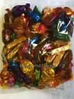 Quality Street Sealed Catering Pack Bulk Refill 12 Varieties incl Luxury Toffees