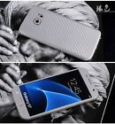 Textured Carbon Glitter Skin For Samsung Wrap Sticker Decal Case Cover Samsung
