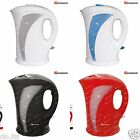 Sq Professional Electric Cordless Kettle /Fast Boilng Kettle