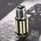 Super Bright Auto Car Turn Signal Reverse Bulb 80SMD 1156 Tail Light Lamp HR